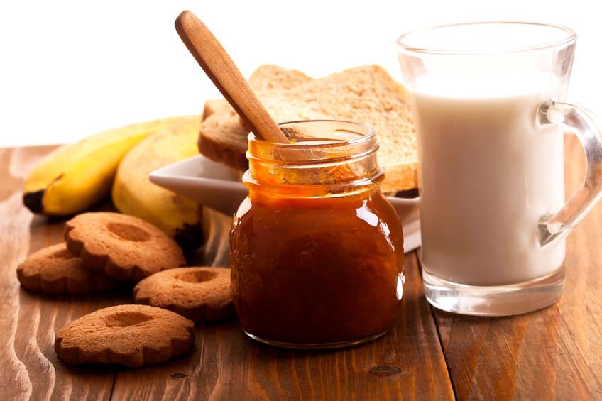 miel duranguense, muy consumida en el estado