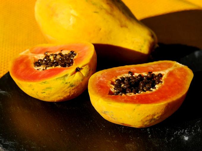 Trucos para adelgazar mas rapido con la dieta dukan puedes utilizar