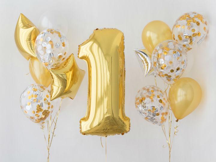 El helio de los globos es toxico cocinadelirante - Llenar globos con helio ...