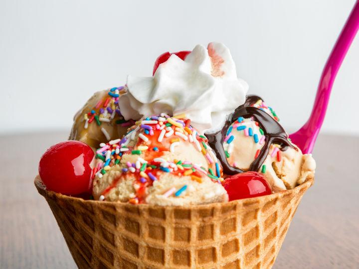 El helado aumenta la temperatura corporal cocinadelirante - Alimentos frios ...