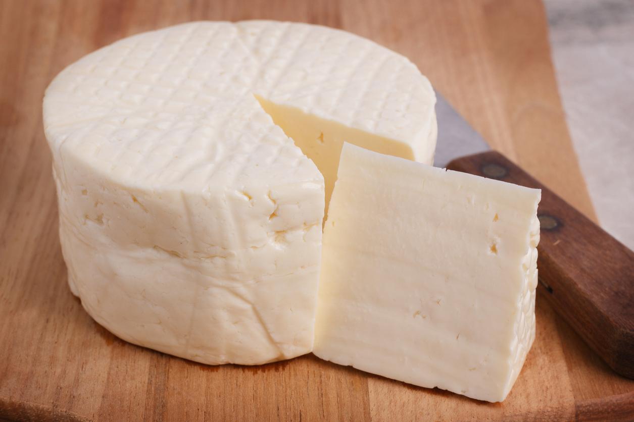 como mantener el queso | CocinaDelirante
