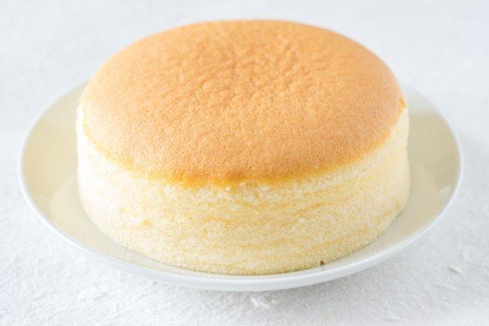 recetas sencillas y rapidas de postres con queso philadelphia