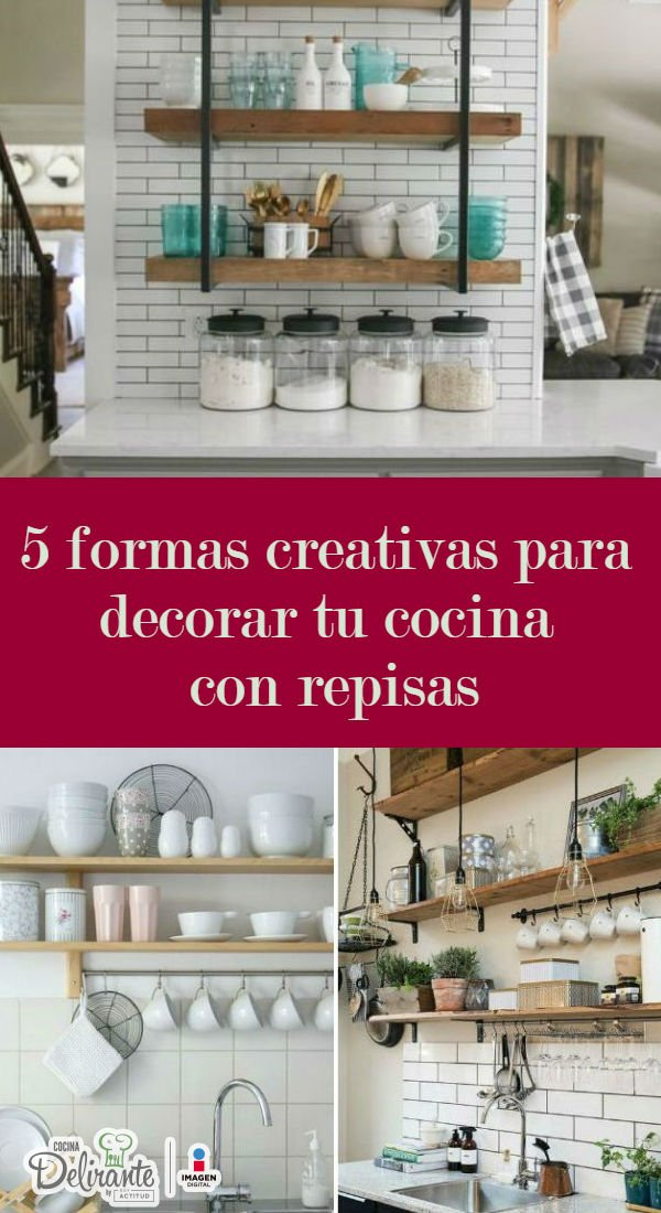 Bonito Cocinas Creativas Lexington Ky Patrón - Ideas Del Gabinete de ...