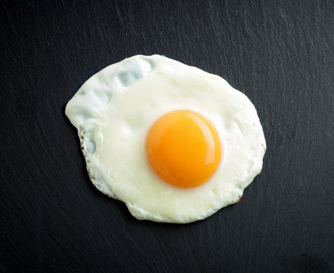 yema de huevo propiedades cocinadelirante