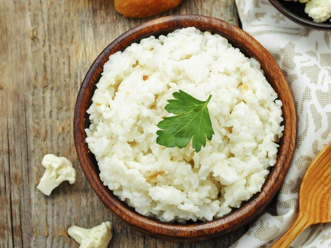 Relleno negro cocinadelirante for Cocinar 2 tazas de arroz