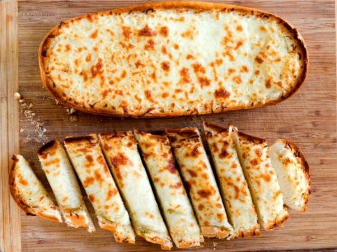 Ideas para acompa ar cortes de carne cocinadelirante - Como hacer espaguetis al pesto ...