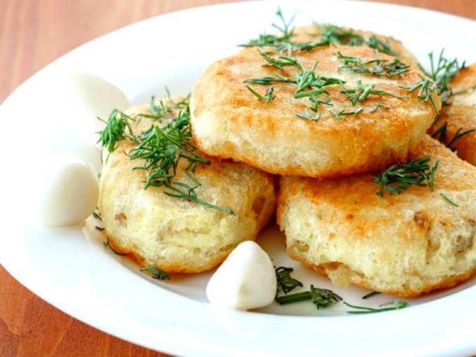 recetas de comida sin picante | CocinaDelirante