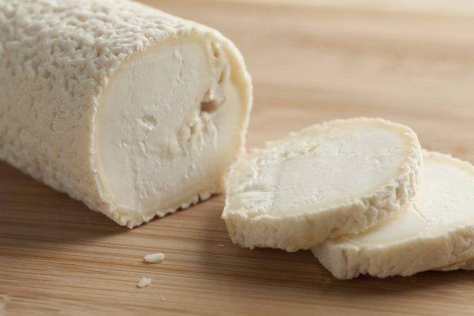 Por qu es bueno comer queso de cabra cocinadelirante - Queso de cabra y colesterol ...