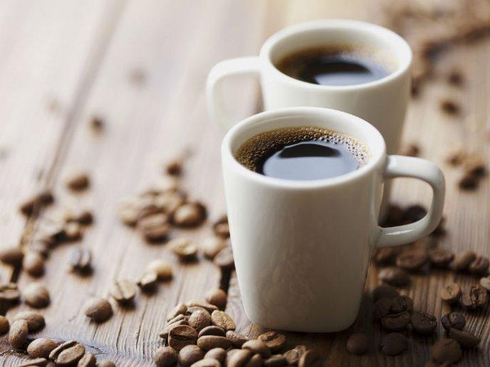 cuantas tazas de cafe puedo tomar al dia cocinadelirante