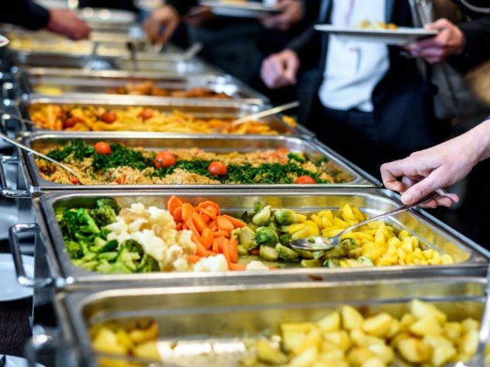 robin food mx rescata comida | CocinaDelirante