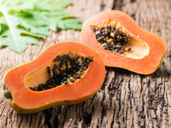 10 alimentos que debes comer cuando te duele el estómago