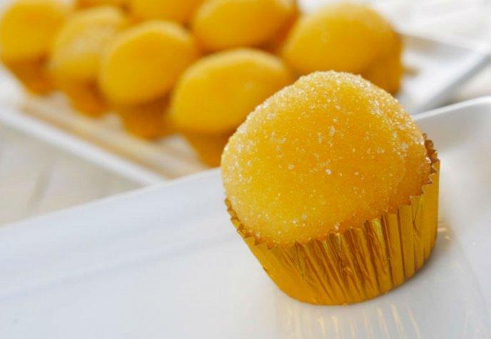 Recetas con yema de huevo cocinadelirante for Cocinar yemas de huevo