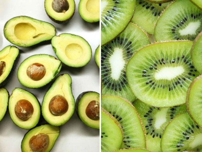 Magnífico Arte De Uñas De Alimentos Modelo - Ideas de Pintar de Uñas ...