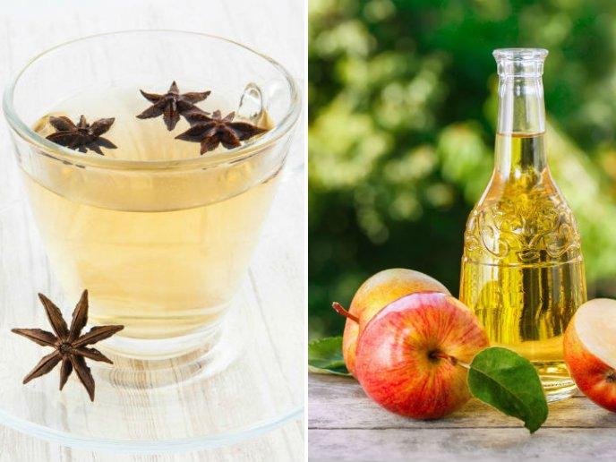 Remedios para quitar el ardor de estomago