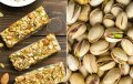 5 botanas que los nutriólogos recomiendan para evitar subir de peso