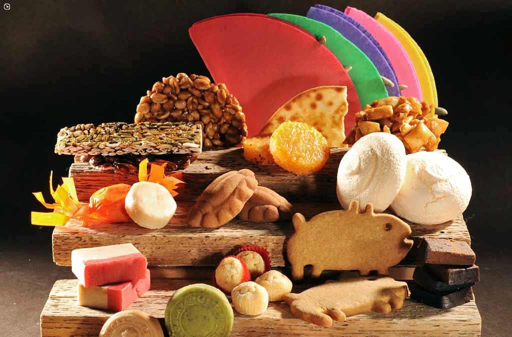 Image Result For Ver Recetas De Cocina Dulces