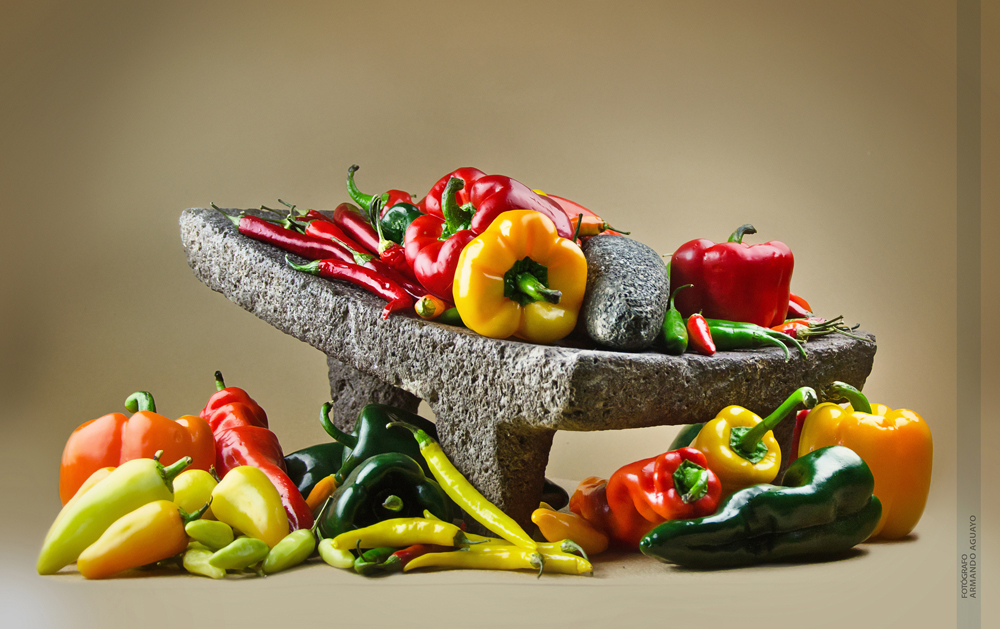Utensilios de cocina muy mexicanos cocinadelirante for Utensilios y materiales de una cocina de restaurante