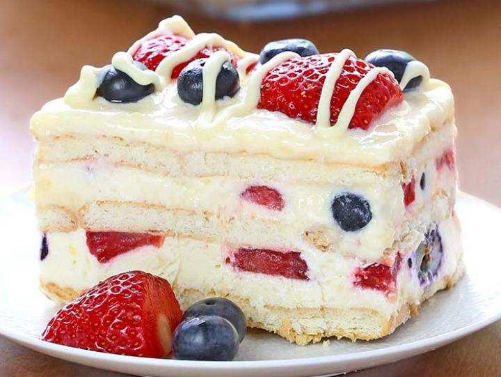 Image Result For Cake De Banana Y Chocolate