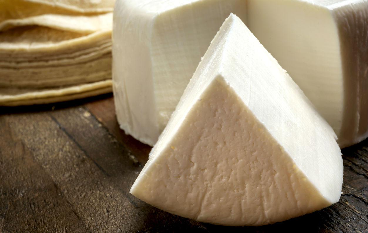 propiedades queso panela | CocinaDelirante