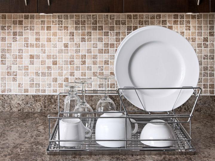 Como Sacar La Grasa De Los Azulejos De La Cocina Cocinadelirante