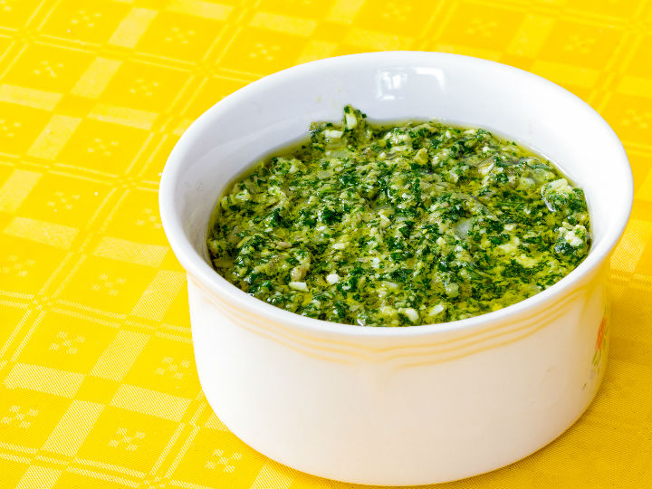 receta-chimichurri-argentino-para-carne-asada.jpg