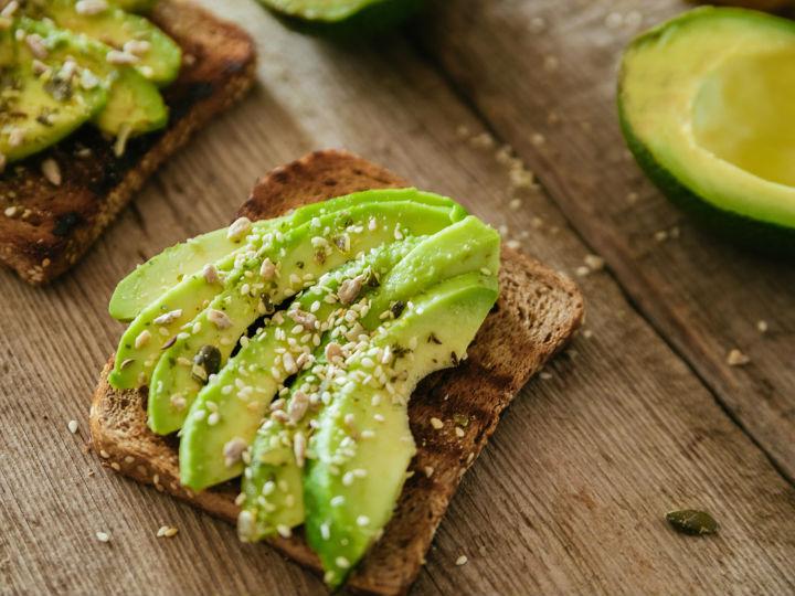 se puede comer pan sin engordar