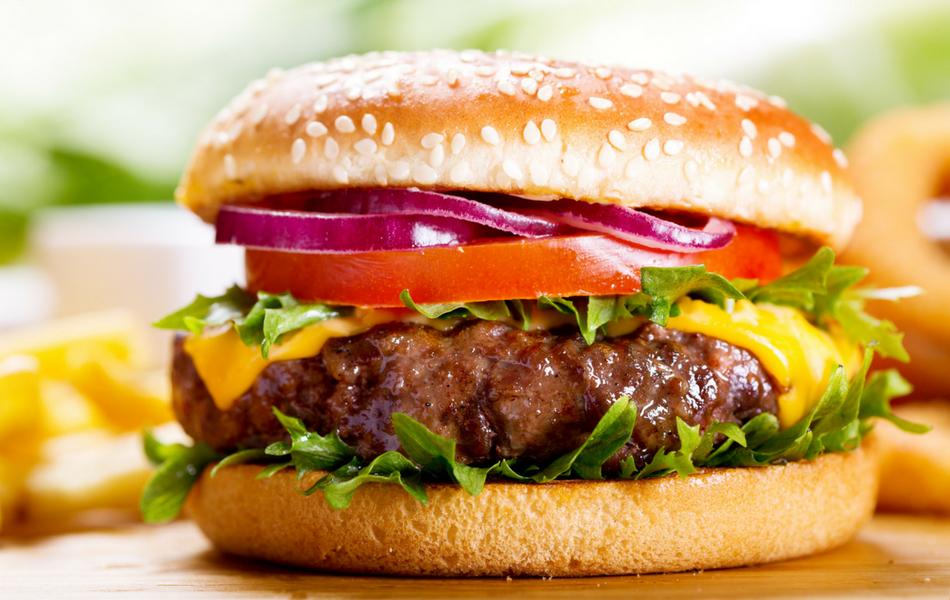 hamburguesas-caseras-receta-facil