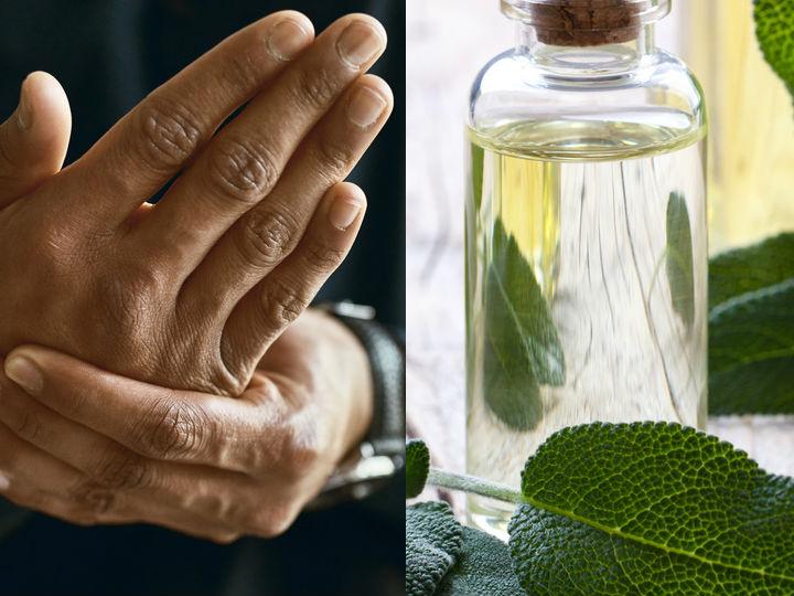 como quitar solfa syllable artrosis de las manos