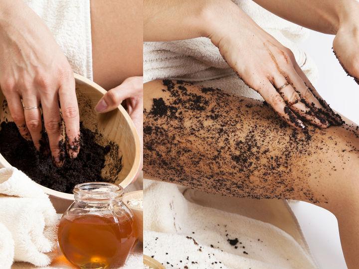 crema para eliminar celulitis piernas