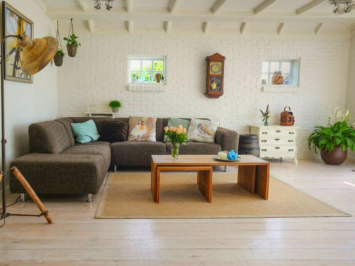 Como hacer que tu casa se vea bonita - Hacer bricolaje en casa ...