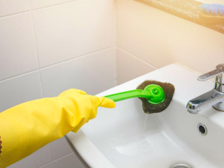 Errores de limpieza que hacen tu hogar m s sucio - Limpiador de errores gratis ...