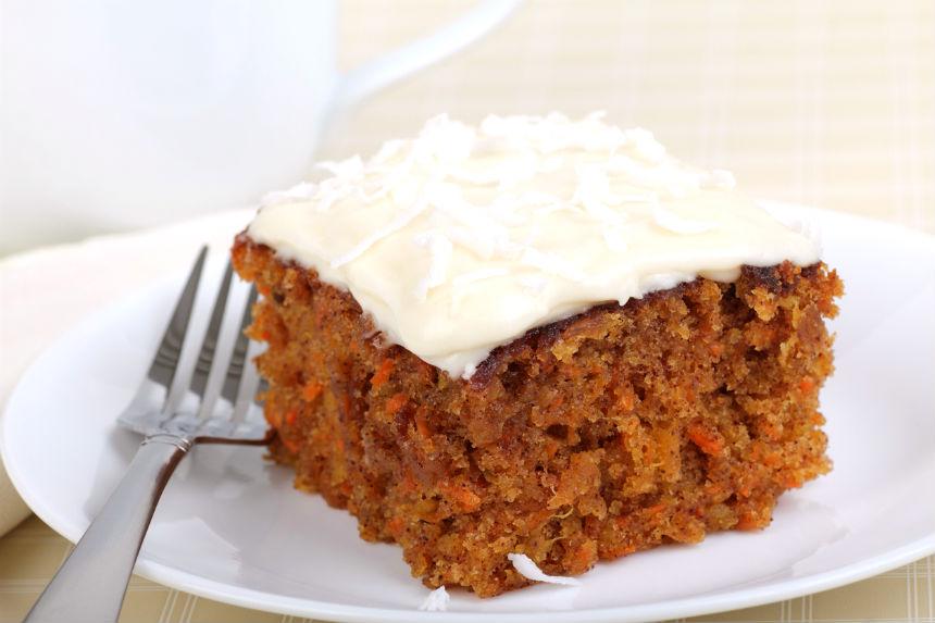 Pastel De Zanahoria Con Avena Y Especias Sin Azucar Incluso, ya es común encontrarlo en las cartas de los mejores restaurantes. pastel de zanahoria saludable con avena y canela sin azucar o harina