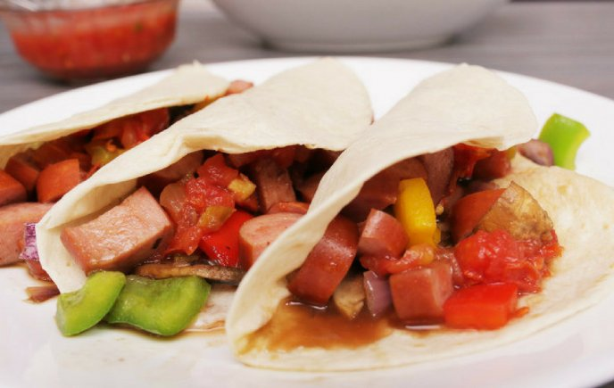 Recetas De Cocina Cortas   Receta De Cocina Corta Saludable Economica Y Rica Cocinadelirante