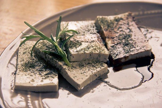 alimentos con calcio para intolerantes a la lactosa