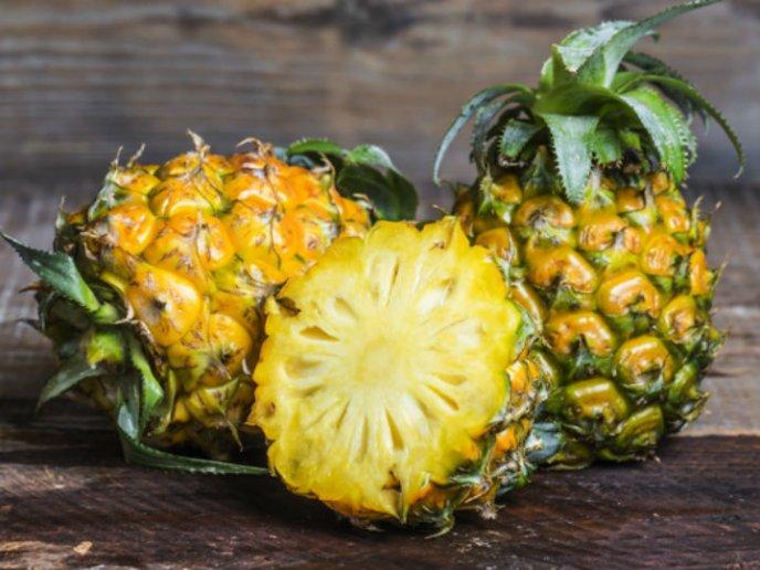 alimentos diureticos naturales para eliminar liquidos
