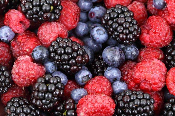 alimentos que ayudan a tus pulmones a respirar mejor