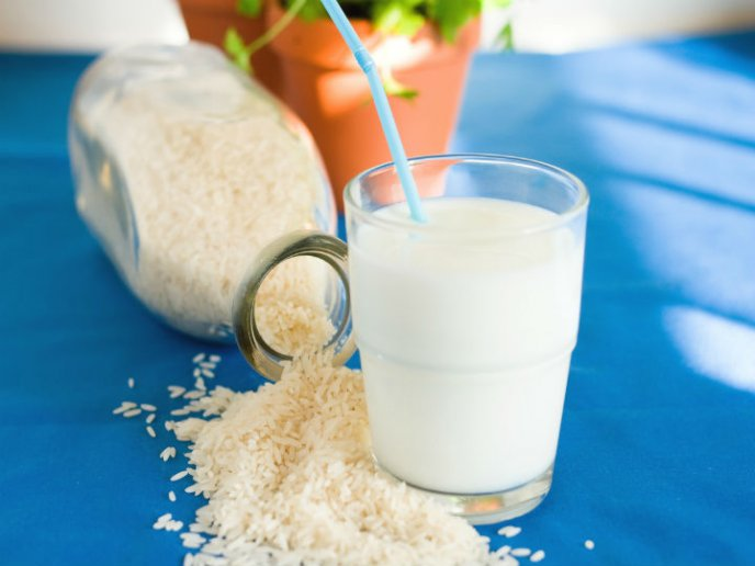 bebidas para desinflamar y perder peso