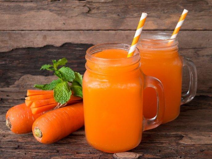 Beneficios Y Propiedades Del Jugo De Zanahoria Comprehensive nutrition resource for lotus jugo de china zanahoria. propiedades del jugo de zanahoria