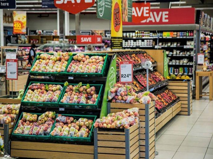 como ahorrar cuando vas al supermercado