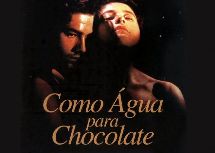 serie-como-agua-para-chocolate-netflix