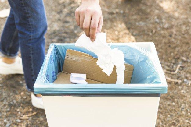 cosas que puedes hacer para limpiar y ordenar tu casa facilmente