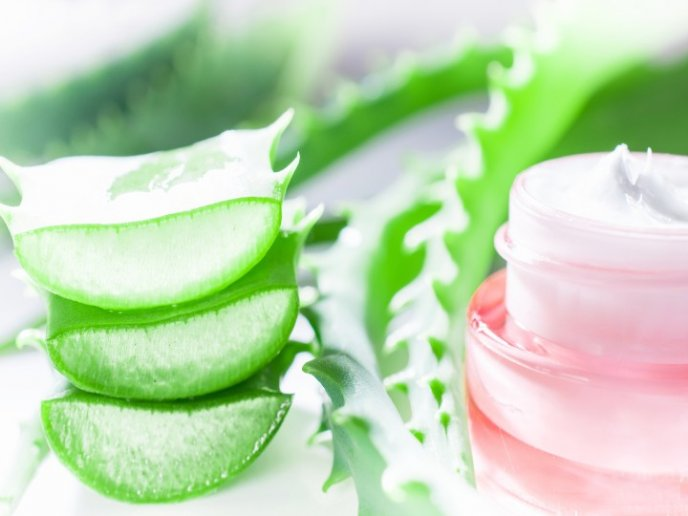 Cinco consejos para comenzar a construir una mejor crema anti envejecimiento usted en todo momento deseado