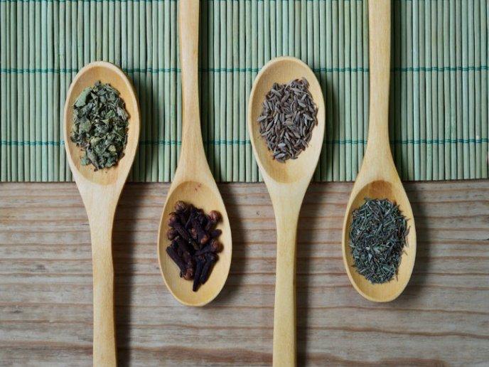 plantas-aromaticas-en-la-cocina-sin-falta