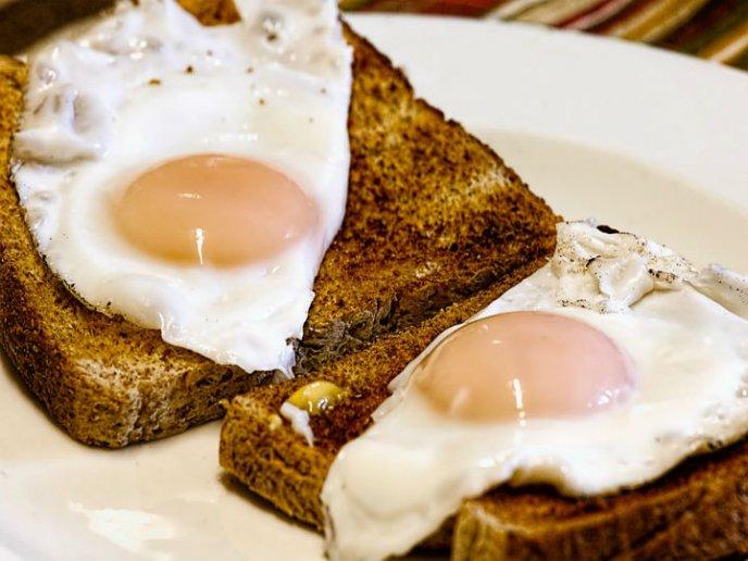 desayuno para diabeticos