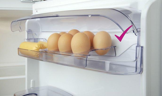 consejo-para-conservar-los-huevos-en-mejor-estado