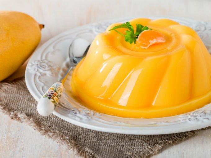 Postres Fáciles Con Yogurt Recetas De Cocina Delirante