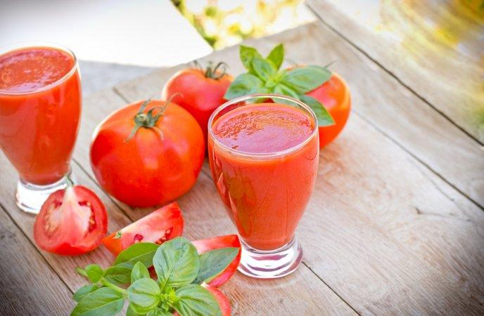 15 recetas de jugos naturales de frutas y verduras 10