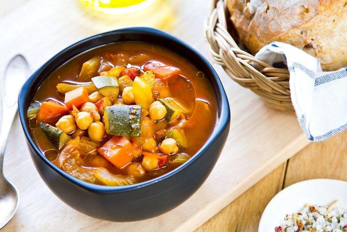 Recetas de fonda mexicana cocinadelirante Menu comida casera