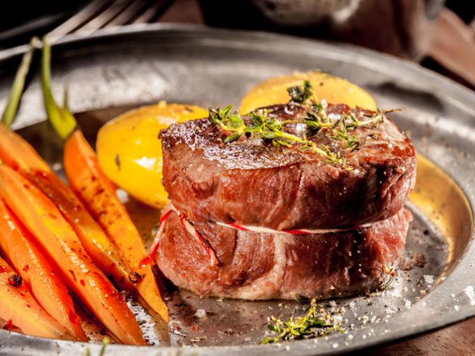 recetas sencillas de lomo de cerdo con salsas