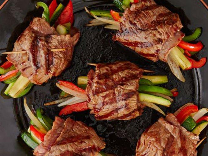 Recetas De Cocina Especiales | Recetas Con Carne De Res Cocinadelirante